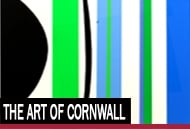 The Art Of Cornwall