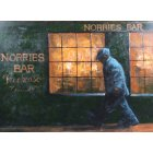 Norries Bar